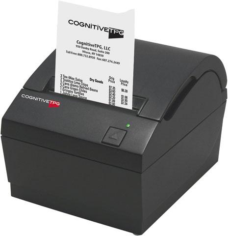 TPG A-798 Printer