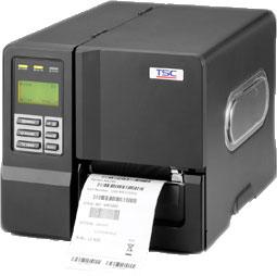 TSC ME-340 Printer