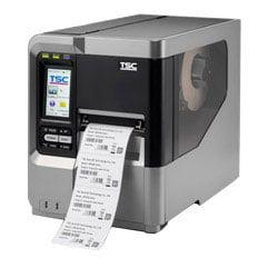 TSC MX240 Printer