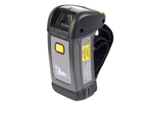TSL 1062 Bluetooth HF RFID & Barcode Scanner RFID Reader