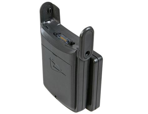 TSL 1101 UHF RFID Reader RFID Reader