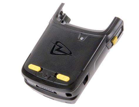 TSL 1117 Multi-ISO HF RFID Reader RFID Reader