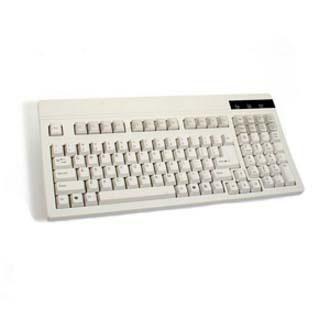 Unitech KP270 Keyboard