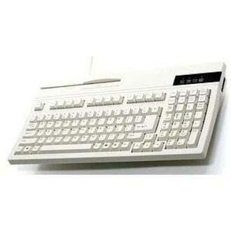 Unitech KP2726 Keyboard