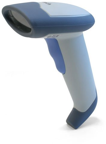 Unitech MS 335 Scanner