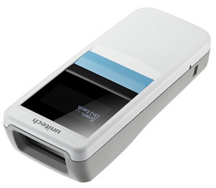 Unitech MS916 Scanner