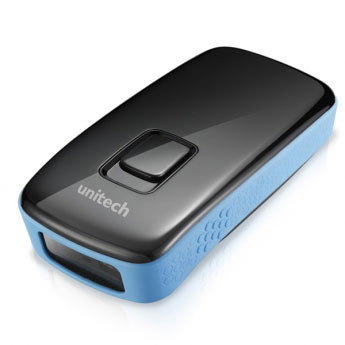 Unitech MS 920 Scanner