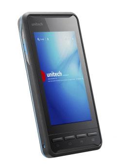 Unitech PA700 Hand Held Computer