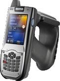 Unitech RH768 RFID Reader