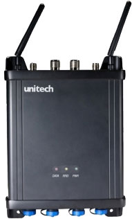 Unitech RS 700 RFID Reader