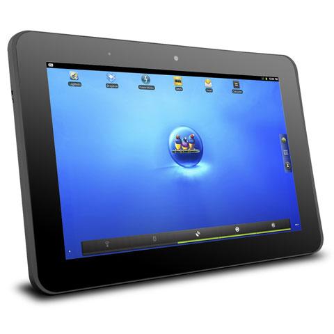 ViewSonic ViewPad 10pi Tablet Computer