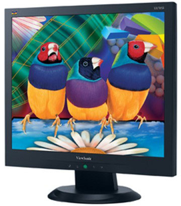 ViewSonic VA705b Monitor