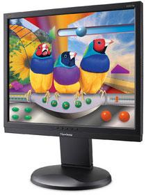 ViewSonic VG932m Monitor