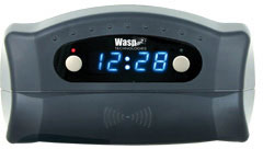 Wasp RFID Time & Attendance Bundle Time Tracking Software