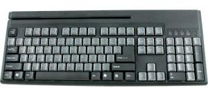 Wasp WKB 1155 Keyboard