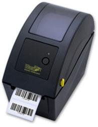 Wasp WPL 25 Printer