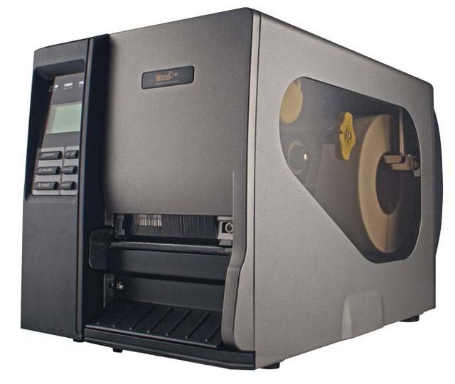 Wasp WPL612 Printer