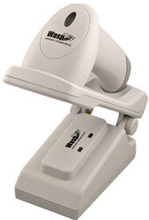 Wasp WWS450H Scanner