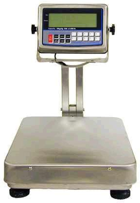 Weigh-Tronix C3255-30 Scale
