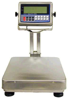 Avery Weigh-Tronix C3255-60 Scale