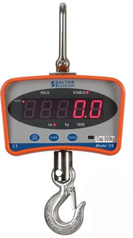 Avery Weigh-Tronix CS Series Scale