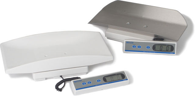 Avery Weigh-Tronix MS20 Scale