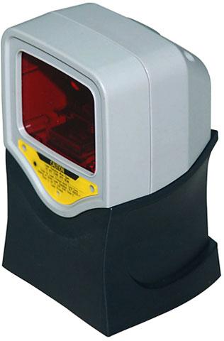 ZBA Z-6010 Scanner