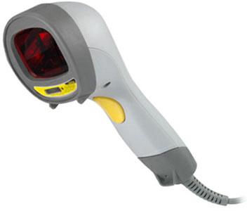ZBA ZB 3060 Scanner