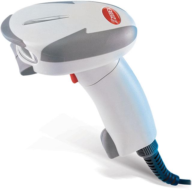 Zebex Z-3070 Scanner