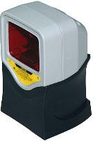 Zebex Z-6010 Scanner