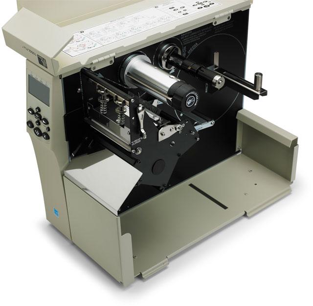 Zebra 105SLPlus Printer