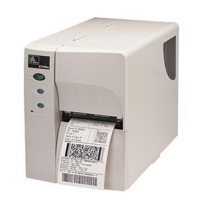 Zebra 2746e Printer