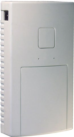 Zebra AP 6511 Access Point