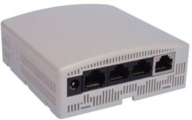 Zebra AP 7502 Access Point