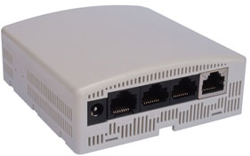 Zebra AP 7502E Access Point