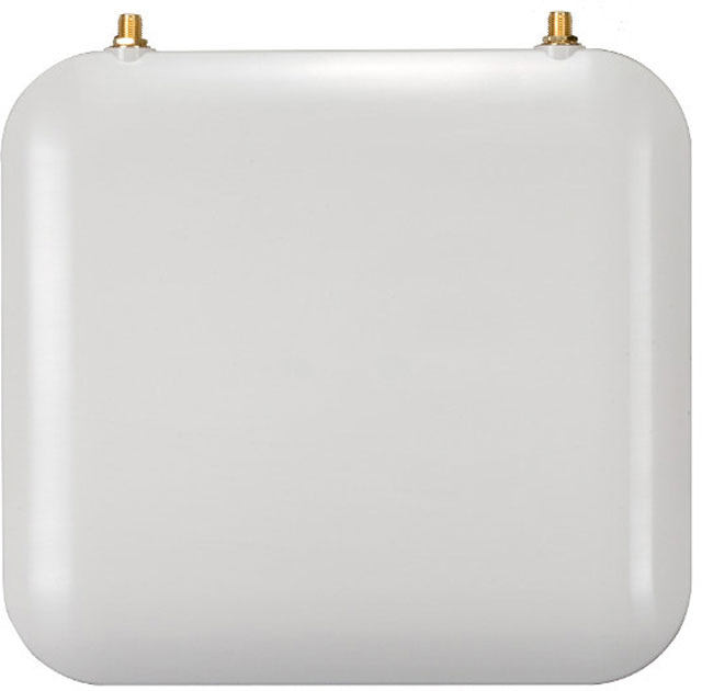 Zebra AP 7522 Access Point