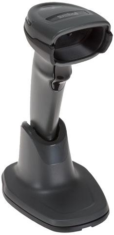 Zebra Symbol DS4308-P Scanner