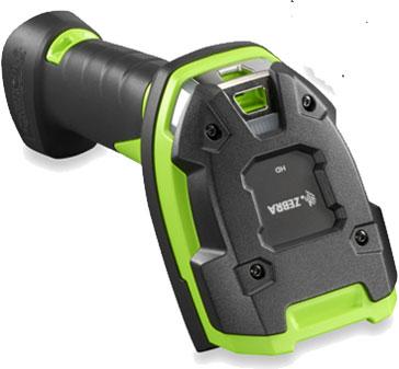 Li3608 Sr3u4600vzw Zebra Li3608 Bar Code Scanner Zeb