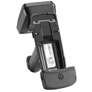 Zebra RFD5500 RFID Reader