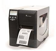 Zebra RZ 400 RFID Printer