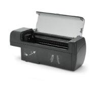 Zebra ZXP Series 7 Pro ID Printer