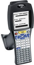 Photo of AML M 5900i