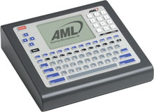 Photo of AML M7140