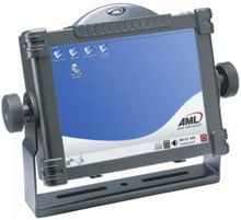 Photo of AML MT7570