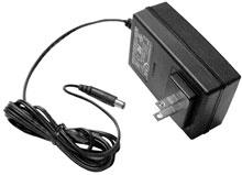 AML PWR-8050