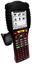 AML M7501-0111-00