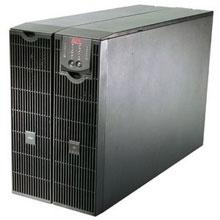 APC SURTD5000XLT-1TF3