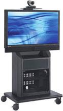 AVTEQ RPS-800S