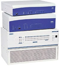 Photo of Adtran ATLAS 800