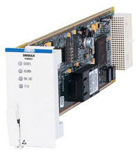 Photo of Adtran OPTI-MX